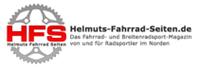 Helmuts-Fahrrad-Seiten