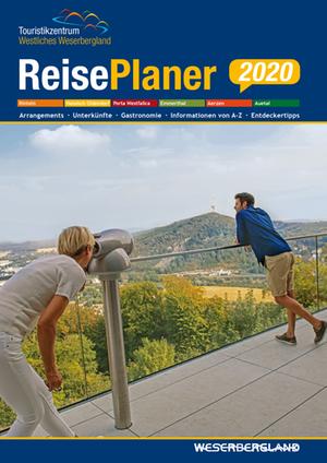 ReisePlaner2020