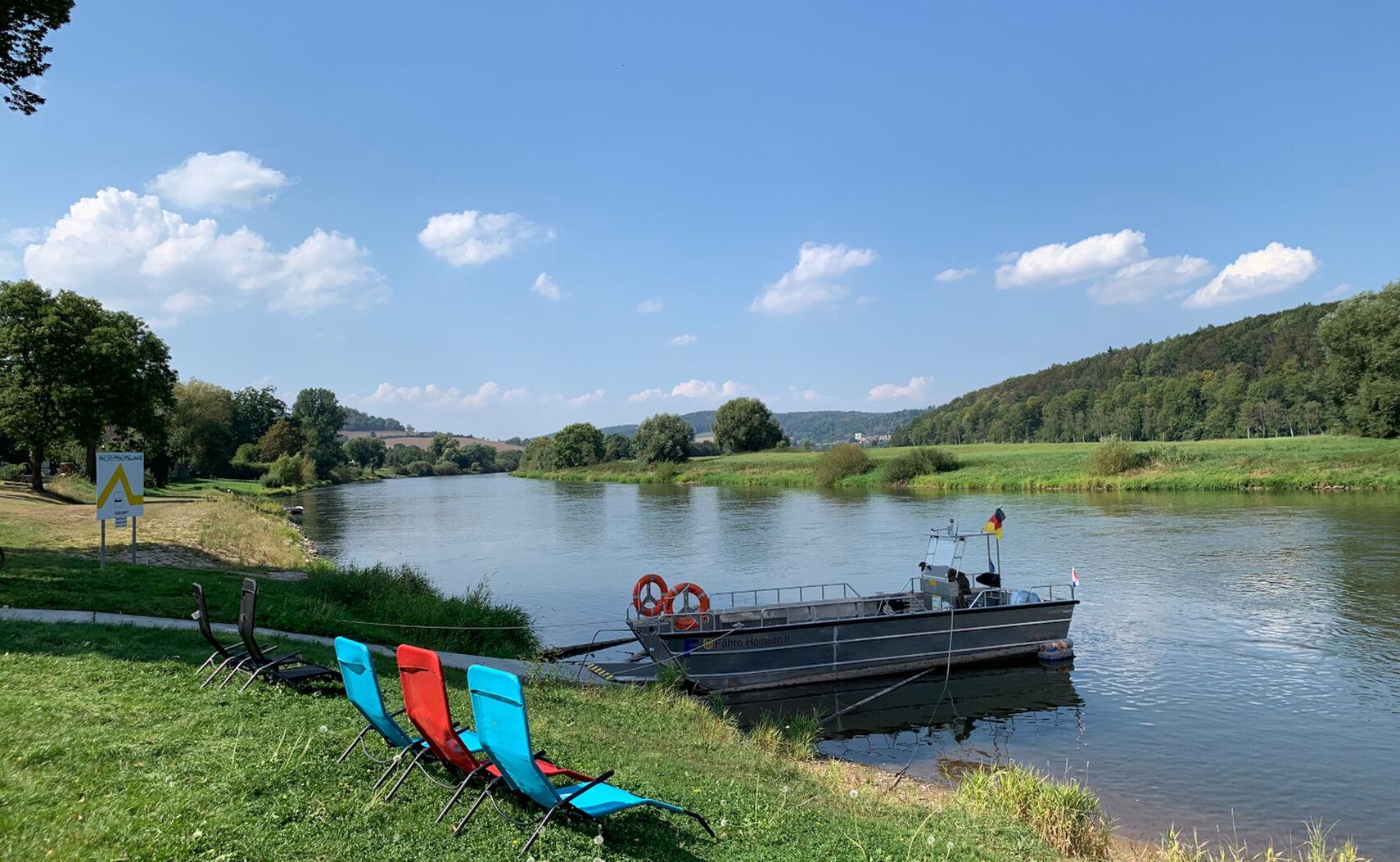 Weser3